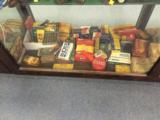 Very Large Collection - Including European Ammo - 2 of 6