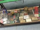 Very Large Collection - Including European Ammo - 6 of 6
