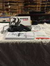Ruger LCP 380 - Brand New In Box - 1 of 1