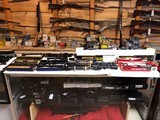 Large Collection of Quality Scopes