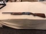 Winchester Model 1300 20 Ga
