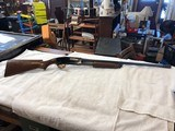 16 GA Remington Model 31 L - Light Weight Model