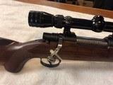 Custom FN Manlicher 30/06 - 4 of 4