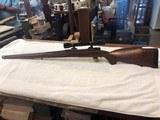 Custom FN Manlicher 30/06 - 2 of 4