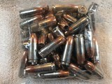 9MM Speer Gold Dot JHP Brand New