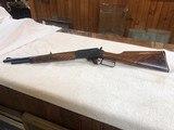 Custom Marlin Model 336 30-30 - 2 of 2