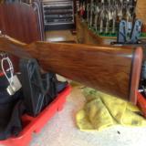 "Used Beretta 471 Sicerhawk 12/28"" OB Chokes"