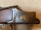Browning Citori 425 American Sporter Gold 20 gauge