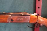 Krieghoff K80 Trap - 3 of 4