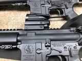 SEQUENTIAL SERIAL NUMBERED PAIR OF RIFLES - 2 of 2