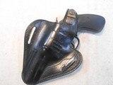"""SMITH&WESSON 396NG """"Night Guard"""" DA .44spl 2 1/2"""" BARREL 5 ROUND Revolver-Rare - 11 of 11"""