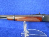 WINCHESTER MODEL 1892 25/20 CARBINE EXCELLENT CONDITION - 10 of 15