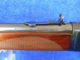 WINCHESTER MODEL 1892 25/20 CARBINE EXCELLENT CONDITION - 12 of 15