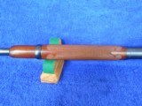 WINCHESTER MODEL 1892 25/20 CARBINE EXCELLENT CONDITION - 6 of 15