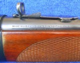 WINCHESTER MODEL 1892 25/20 CARBINE EXCELLENT CONDITION - 11 of 15