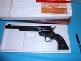 Colt Single Action 44 Special NIB