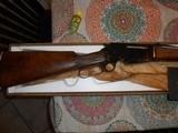 Browning BLR Belgium 308 NIB
