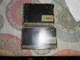 H&K Model 422lr
