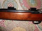 JC Higgins Model 50 30-06
