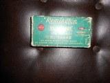 Remington Kleanbore 300 Savage Hi-Speed - 1 of 3