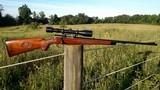 Geco Winchester 22 Hornet - 6 of 6