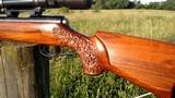Geco Winchester 22 Hornet - 2 of 6