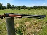 TIKKA M77K Combination Turkey Gun - 11 of 13