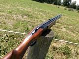 TIKKA M77K Combination Turkey Gun - 8 of 13