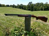 TIKKA M77K Combination Turkey Gun - 1 of 13