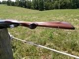 TIKKA M77K Combination Turkey Gun - 7 of 13