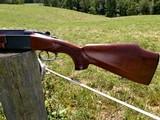 TIKKA M77K Combination Turkey Gun - 3 of 13