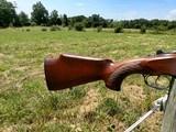 TIKKA M77K Combination Turkey Gun - 10 of 13