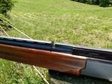 TIKKA M77K Combination Turkey Gun - 5 of 13