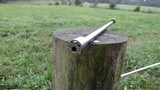German made Horrido 22lr insert barrel for 16 ga - 4 of 5