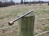 German made Horrido 22lr insert barrel for 16 ga - 1 of 5
