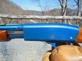 Remington 572 lightweight 22cal. - 2 of 6