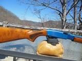 Remington 572 lightweight 22cal. - 5 of 6