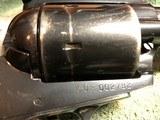 US Firearms Abilene 44 Magnum - 1 of 14