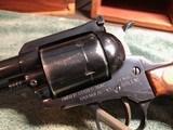 US Firearms Abilene 44 Magnum - 11 of 14