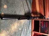 US Firearms Abilene 44 Magnum - 14 of 14