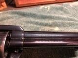 US Firearms Abilene 44 Magnum - 7 of 14
