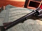 US Firearms Abilene 44 Magnum - 12 of 14