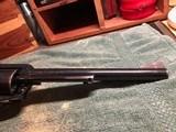 US Firearms Abilene 44 Magnum - 6 of 14