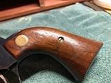 US Firearms Abilene 44 Magnum - 9 of 14