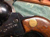 US Firearms Abilene 44 Magnum - 10 of 14
