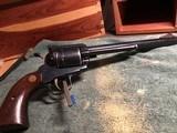 US Firearms Abilene 44 Magnum - 2 of 14