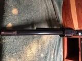 US Firearms Abilene 44 Magnum - 13 of 14