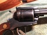 US Firearms Abilene 44 Magnum - 5 of 14