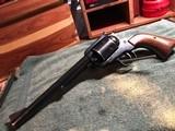 US Firearms Abilene 44 Magnum - 8 of 14