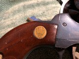 US Firearms Abilene 44 Magnum - 4 of 14